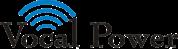 Vocal Power Logo